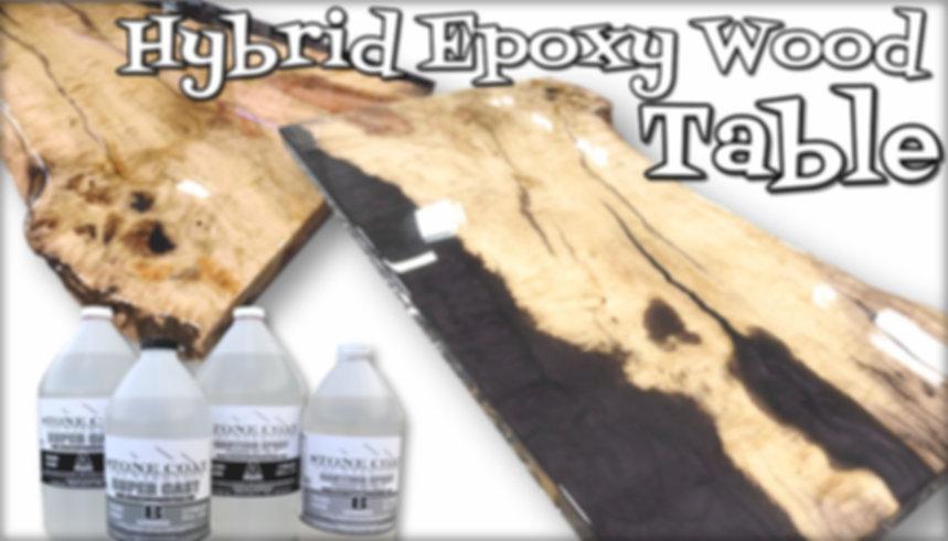 Epoxy Woodworking1.2.jpg