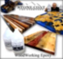 WoodWorking Epoxy.jpg