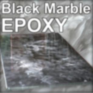 Black Marble Epoxy 960.jpg