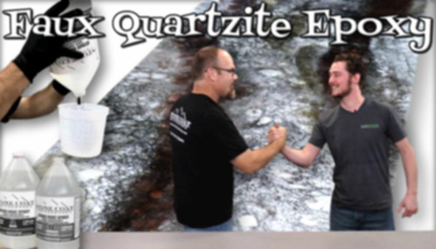 Faux Quartzite Epoxy (1).jpg