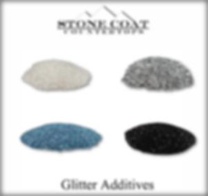 All Glitter Colors.jpg
