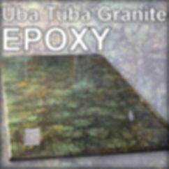 Uba Tuba Granite Epoxy 960.jpg