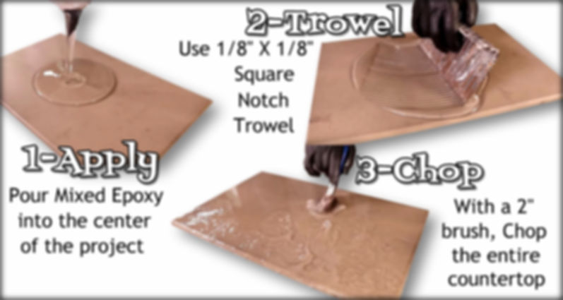 Easy Epoxy Crackle Effect Landing6.jpg
