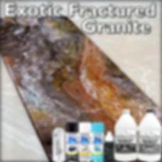 Exotic Fractured Granite 960.jpg