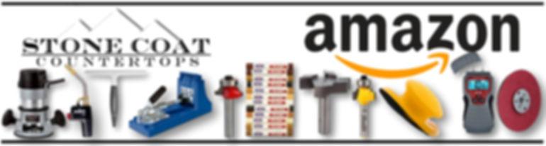 Woodworking Amazon Banner.jpg