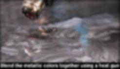Black Marble Epoxy 11.jpg