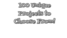 100 projects.png