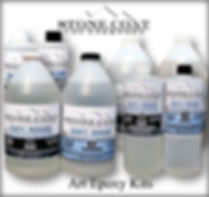 Art Epoxy Kits.jpg