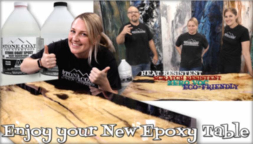 Epoxy Woodworking13.jpg
