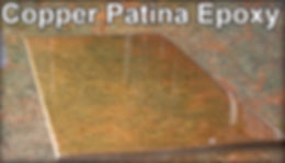 Copper Patina Epoxy 1.jpg