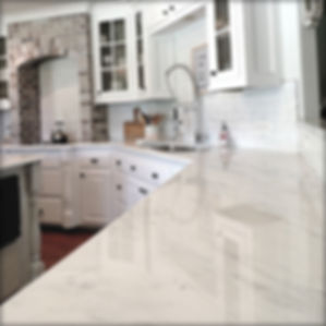 Stone Coat Countertop Epoxy 21.jpg