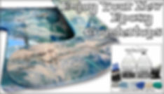 tropical storm epoxy9.jpg