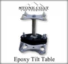 Epoxy Tilt Table.jpg