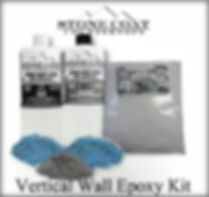Vertical Wall Epoxy Kit original jpeg Co
