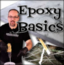 Epoxy Basics.jpg