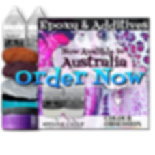 colour obsession order now.png