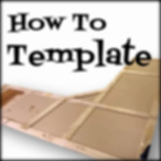 how to template.jpg