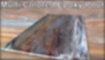 Multi Colored Epoxy 1.jpg