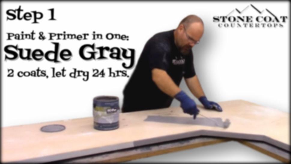 make epoxy concrete landing1.1.jpg
