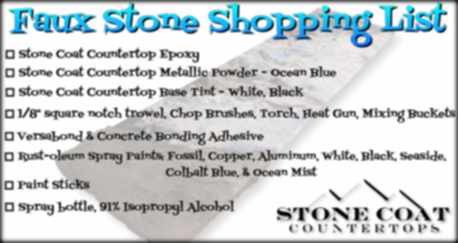 Faux Landing shopping list1.jpg