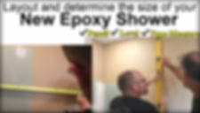 Epoxy Shower 2.jpg
