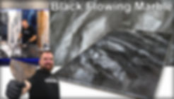 Black Marble Epoxy 18.jpg