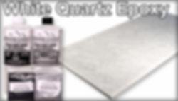 White Quartz Epoxy 1.jpg