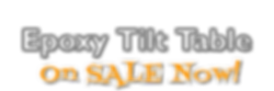 epoxy tilt table for sale.png