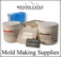 Mold Making Supplies.jpg