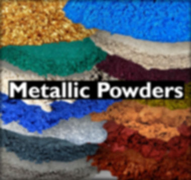 Metallics Page Cover.jpg