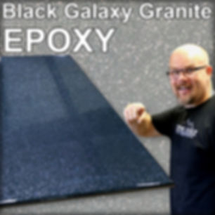 Black Galaxy 960.jpg