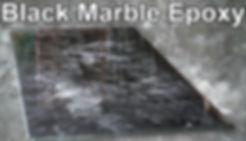 Black Marble Epoxy 1.jpg