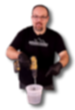 mike mix_clipped_rev_4.png