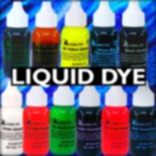 Liquid Dye Cover.jpg