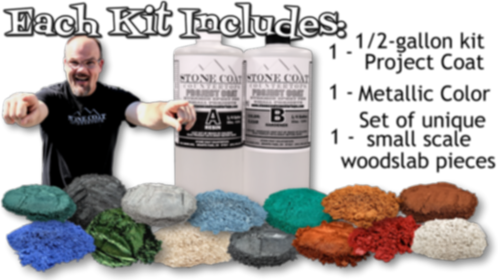 Kit includes.png