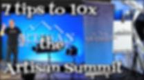 Artisan Summit 7 tips.jpg