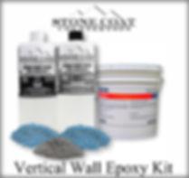 Vertical Wall Epoxy Kit.jpg
