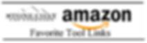 Amazon Tool links.png
