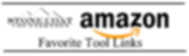 Amazon Tool links.png