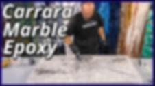 Carrera Marble Epoxy Thumbnail.JPG