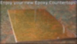Copper Patina Epoxy 16.jpg