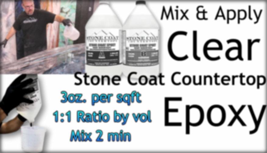 Severed Marble Stone Coat27.jpg