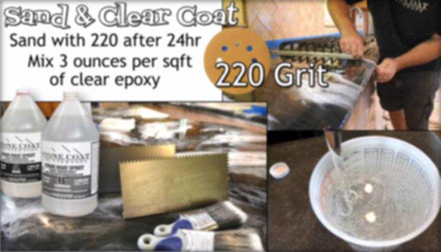 epoxy countertops12.jpg