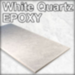 White Quartz Epoxy 960.jpg
