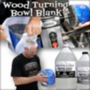 Woodturning Blank960.jpg