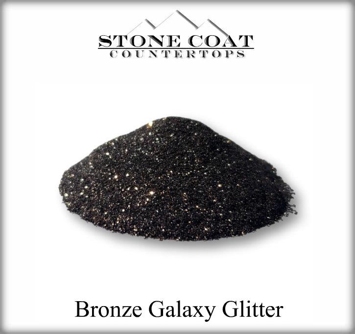 Glitter Additives