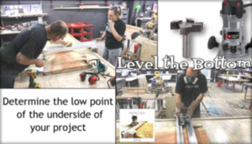 Epoxy Woodworking2.jpg