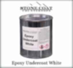 epoxy undercoat white.jpg
