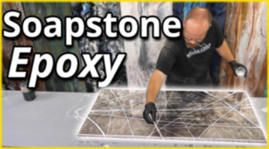 soapstone thumb.png