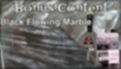 Black Marble Epoxy 14.jpg